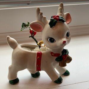 Napco wear reindeer